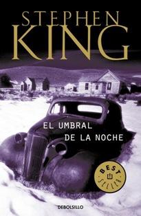 Portada-El-umbral-de-la-noche-Stephen-King