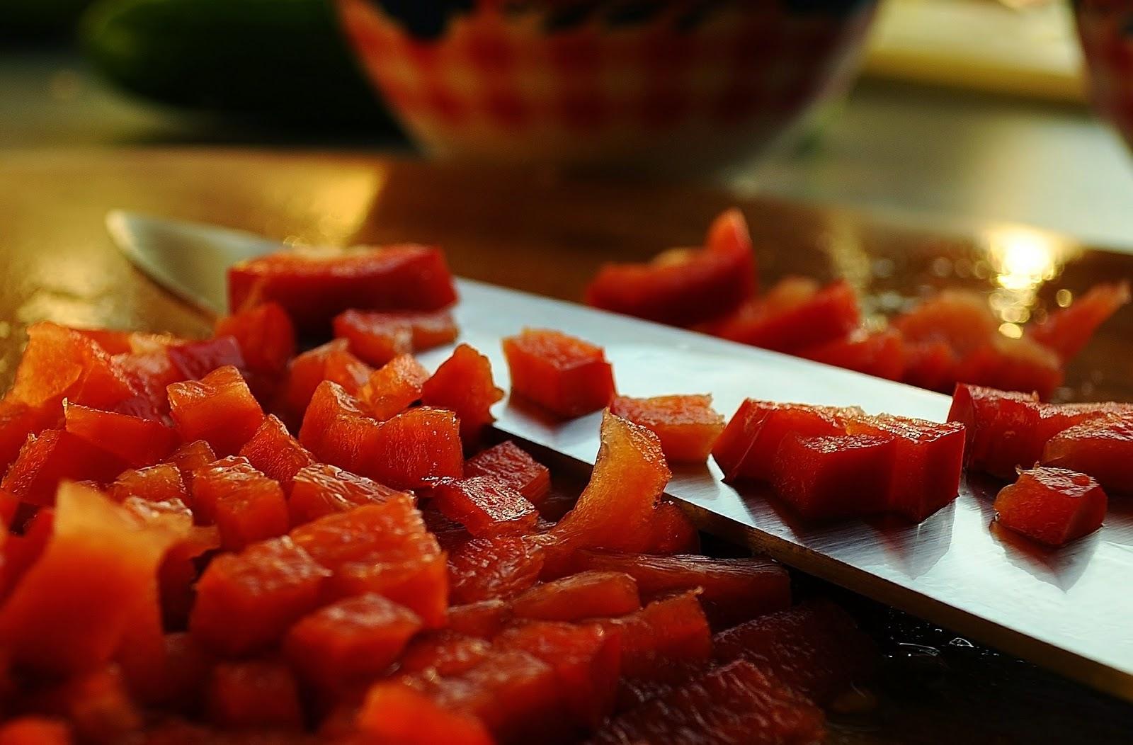 Πως μπορούμε να ακονίσουμε ένα μαχαίρι και ποιο είναι το καλύτερο ακόνι για μαχαίρια;
