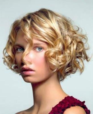 cort para las mujeres que quieran lucir ondas y rizos sin tener que dejarse el pelo largo la practicidad de los ejemplos que presentamos con colores