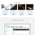 Zion Responsive Template