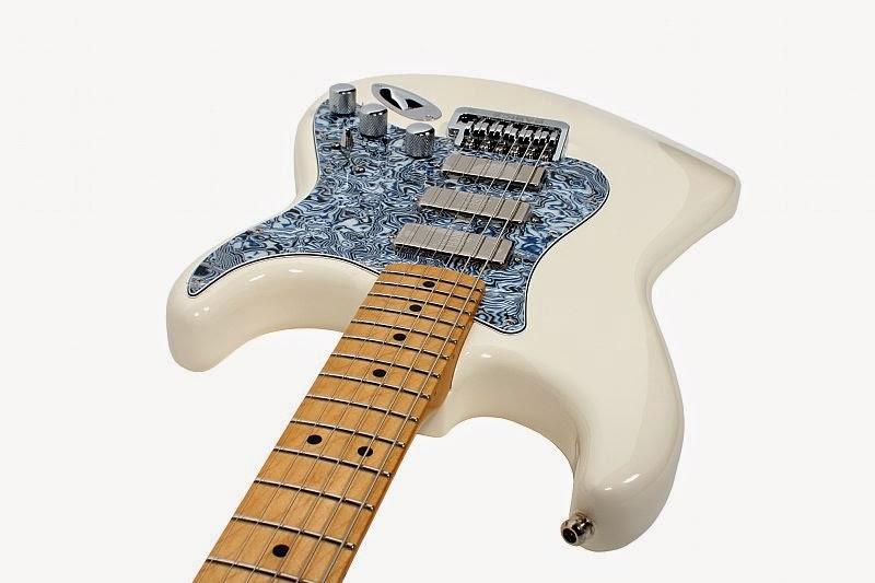monterey pop strat cheap strat guitar for replica specs jimi hendrix monterey pop festival strat