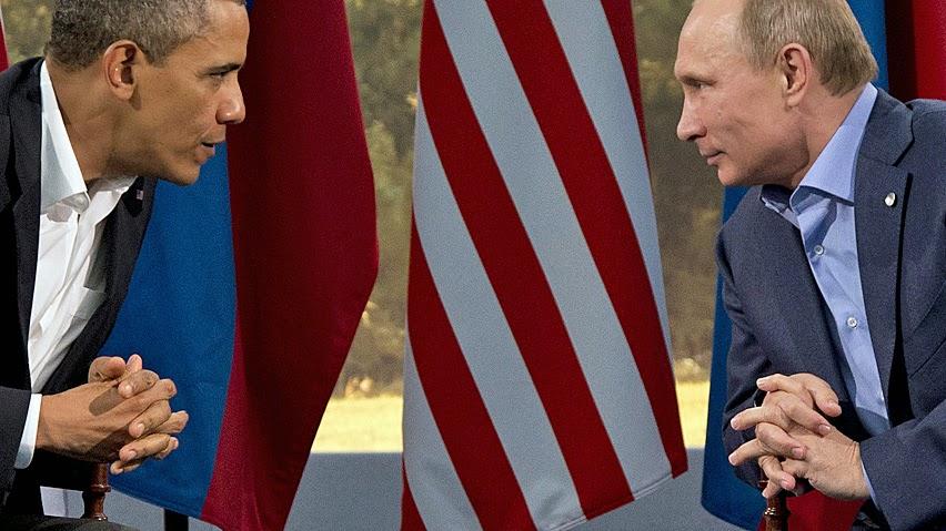 la-proxima-guerra-obama-y-putin-eeuu-y-rusia-nuevo-orden-mundial-empuje-rey-del-sur-rey-del-norte
