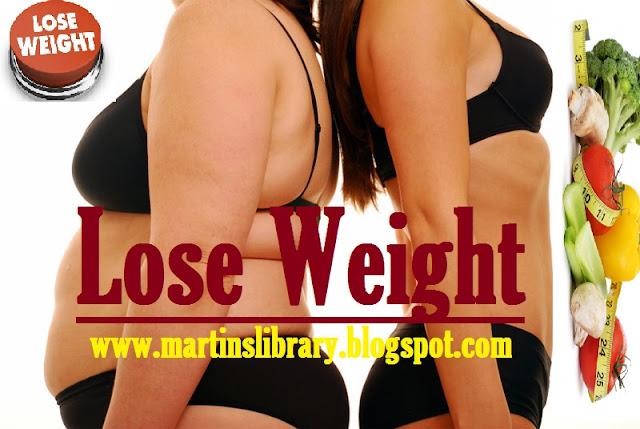 See Practical Methods of Losing Weight