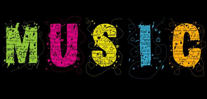 Tangga Lagu Terbaru Desember 2012 Kumpulan Tren Internet Ada Disini