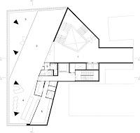 17-Lisboa-Aquarium-Extensión-a-Campos-Costa-Arquitectos