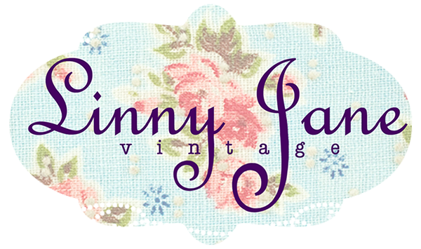 Linny Jane Vintage