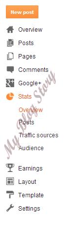 Social Media Buttons countdown widget