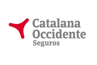 Assegurança Vida Catalana-Occidente