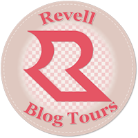 Revell Blog Tours