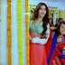 Samantha snapshots from SVSC trailer