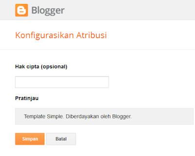cara-menghapus-atribusi-blogger