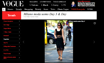 http://www.vogue.it/trends/voguistas/2012/06/milano-moda-uomo-day-3-e-day-4