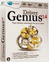 Driver Genius Professional 14