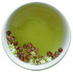 buy genmaicha brown rice tea diet