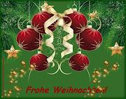 KartenWeihnachtenNeujahrKartkiBoże Narodzenie i Nowy Rok