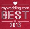 mywedding