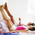 Cara Mengusir Rasa Lelah Dan Pegal Pasca Mudik