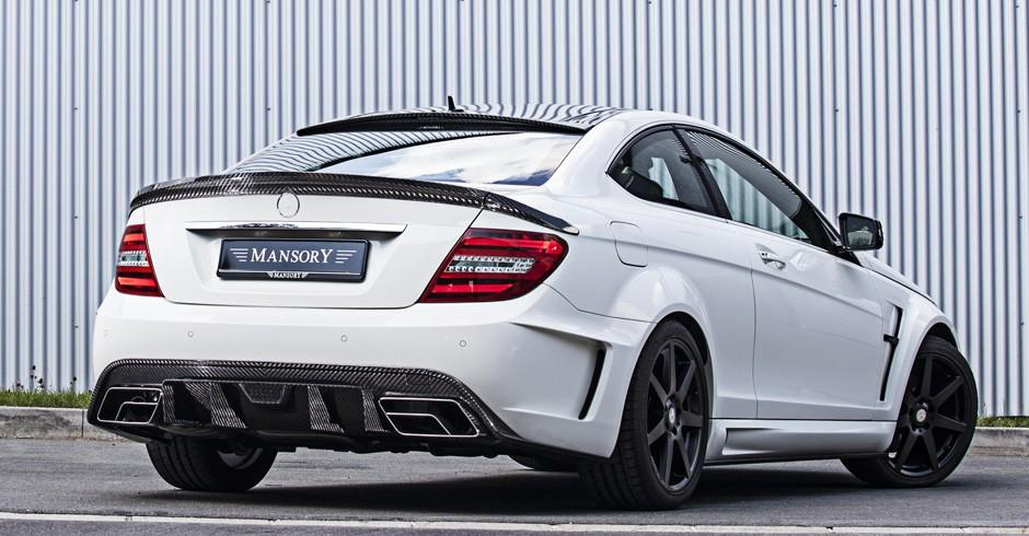 MANSORY+Mercedes-Benz+C+Serisi+Coup%C3%A9+2.jpg