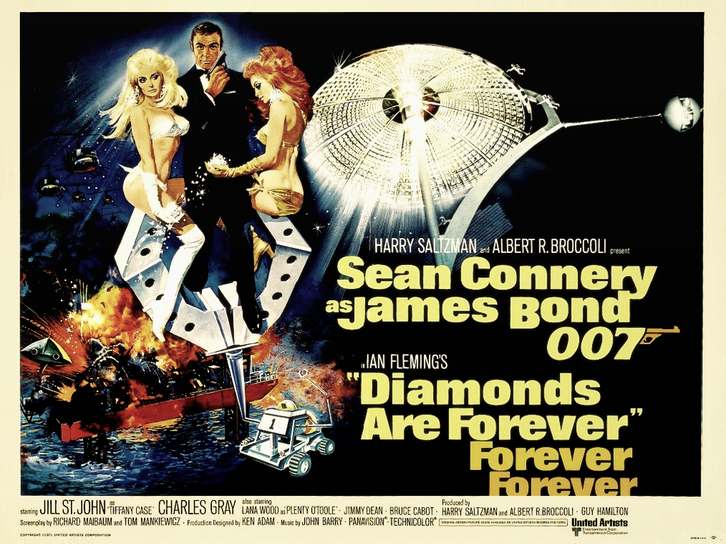 http://4.bp.blogspot.com/-Q5kkagz0udQ/UH3vmMbeLgI/AAAAAAAAEps/xms4Od2zlwg/s1600/James-Bond-Diamonds-Are-Forever-Connery.png