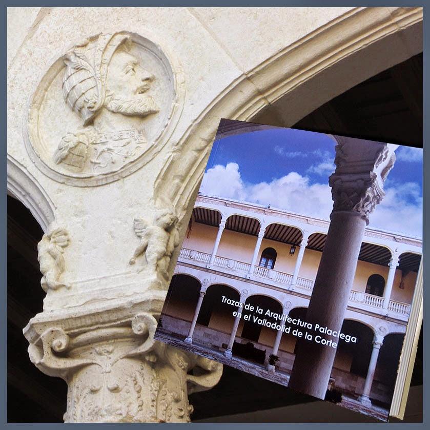 Domvs pvcelae publicaci n trazas de la arquitectura - Escuela arquitectura valladolid ...