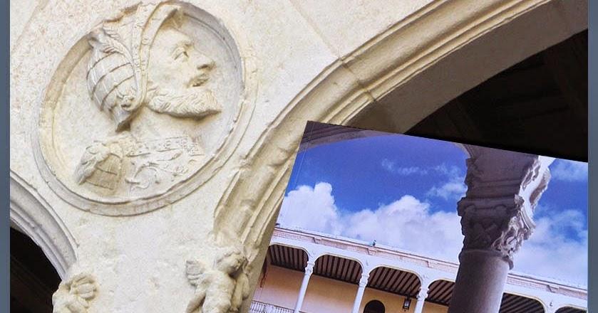 Domvs pvcelae publicaci n trazas de la arquitectura - Universidad arquitectura valladolid ...
