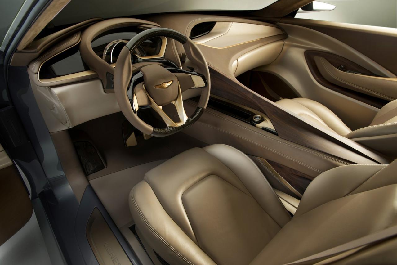 Hyundai+HCD-14+Genesis+3.jpg