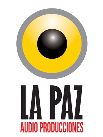 AUDIO PRODUCCIONES LA PAZ