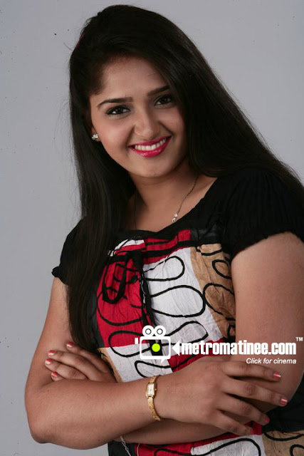 hot sanusha