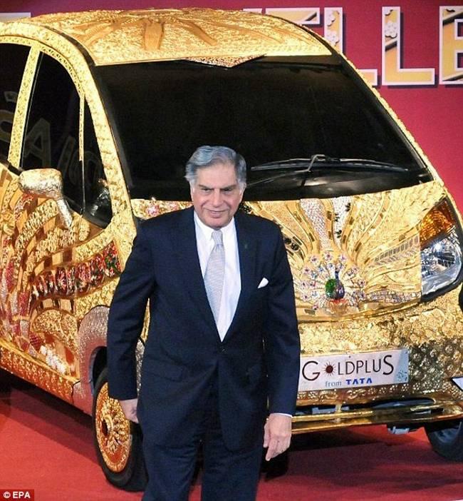 http://4.bp.blogspot.com/-Q5q1yMJB6gY/TocbKmHejjI/AAAAAAAAjZ8/gWAIQC6LHm4/s1600/Tata+Nano+Gold+Car-001.jpg
