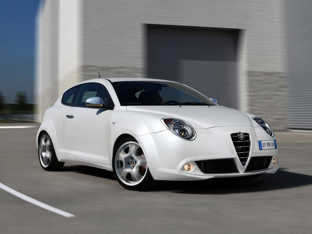 alfa romeo mito 1 4 tct test cars tests the best cars. Black Bedroom Furniture Sets. Home Design Ideas