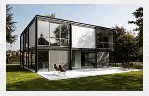 Kumpulan Desain Rumah Minimalis Terbaru 16