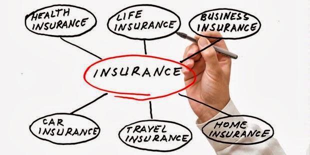Mengenal Beberapa Macam Jenis Produk Asuransi