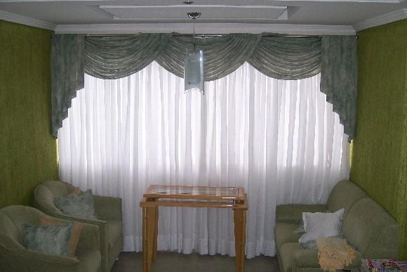 F7 decora es - Bandos para cortinas ...