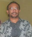 Kepala Sekolah (2004-2007) Drs.H.Fatah Hidajat,MM