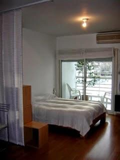 codigo=PS-624- Palermo Soho-Jl.Borges y Charcas -monoambiente -(1 ambientes )