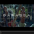 VIDEO | Darassa Ft Osman - Sio Mbaya | watch&downloa