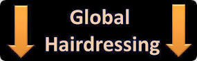 Global Hairdressing