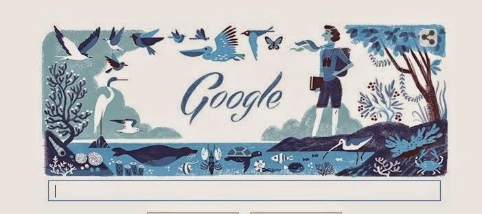 http://dangstars.blogspot.com/2014/05/ulang-tahun-ke-107-rachel-louise-carson-dari-google-doodle.html