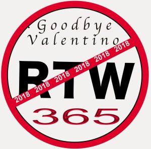 RTW Fast 2018