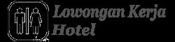 Lowongan Kerja Hotel Jakarta