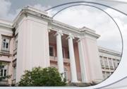 Instituto B. Constant