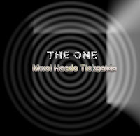 The One. Mwol Haedo Ttokgatda