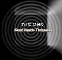 The One. Mwol Haedo Ttokgatda
