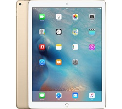 022382bdb53 Here is the current ipad pro price in India in various online shopping  sites like Flipkart