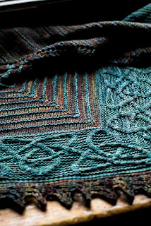 châle-tricot-ishneich-malabrigosock