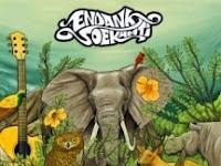 Kumpulan Lagu Mp3 Endank Soekamti Full Album Kolaborasoe