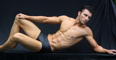 Kamil Nikalec by Hudson Wright-3