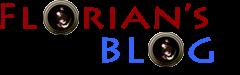 Florian's blog