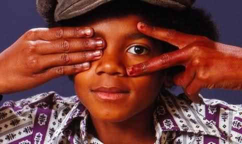 Michael Jackson sufría de Lupus