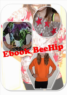 http://de.dawanda.com/product/56459167-Ebook-Shirt-BeeHip-Gr-110-170